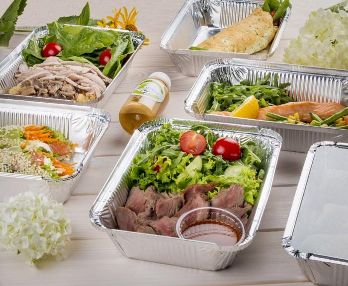 dostavka-obedov